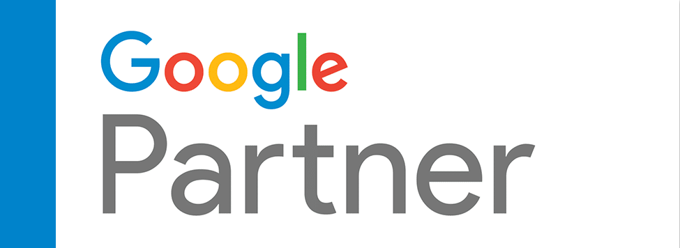 Google Partner Bristol